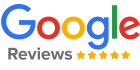 google-reviews-os90hvpoudadv6sxxat5m5hk4h7cd4mqmtj6knlwqo-1.png